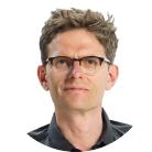 overdruk-karel-verstraete-profile-picture
