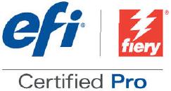Overdruk Digital Print Efi Logo@2x