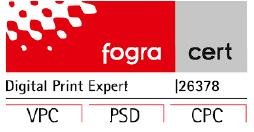 Overdruk Digital Print Fogra Logo@2x