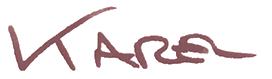 Handtekening Karel Verstraete@2x 1